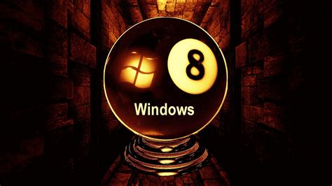wallpaper bergerak untuk pc windows 8 21 situs terbaik penyedia wallpaper gratis windows 8