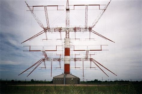 alliss module the largest fully rotatable sw antennas in the world by 5n7q sparky s