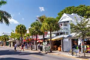 most affordable small towns to retire most popular places to retire for 2014 topretirements 17