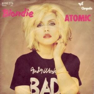 blondie atomic file blondie atomic ger jpg