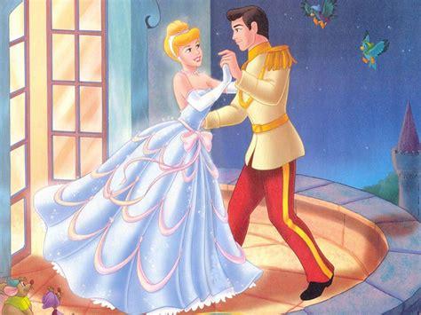 film barbie rapunzel in romana barbie si rapunzel dublat in romana online desene