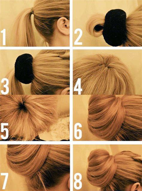 simple and easy hairstyle hairstyles for eid 2013 eid hairstyles ideas