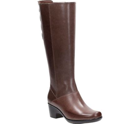 wide calf knee high boots search wide calf
