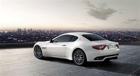 2009 Maserati Granturismo Specs by 2009 Maserati Gran Turismo S Automatic Specs Pictures