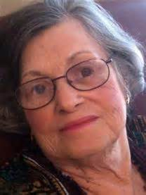 dema pearson obituary restwood funeral home clute tx