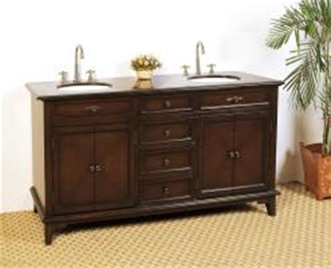 66 inch sink bathroom vanity with marble