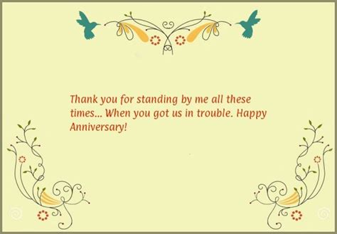 Wedding Anniversary Quotes Jokes by 20 Best Anniversary Quotes