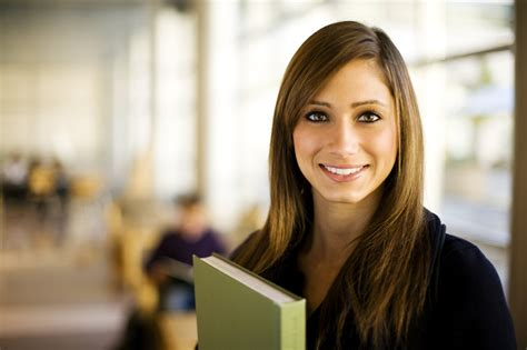 Student L by And Policies Erp College