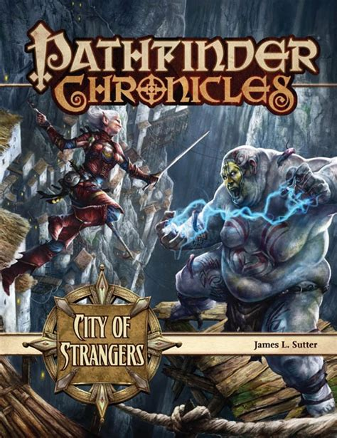 on the kingmaker chronicles books city of strangers pathfinder wiki fandom powered by wikia