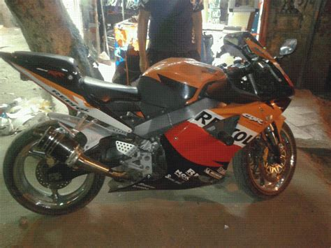 cbr racing bike price bicycle bicycle brands in egypt