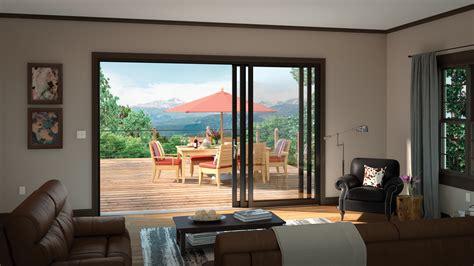 windows and doors denver denver milgard door options