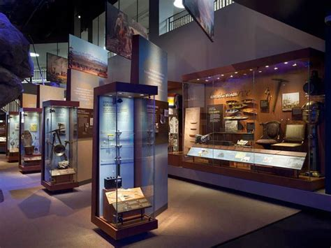 museum exhibition layout software 82 best images about 15015 nebraska on pinterest maya