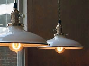barn light electric company design objects on vintage industrial