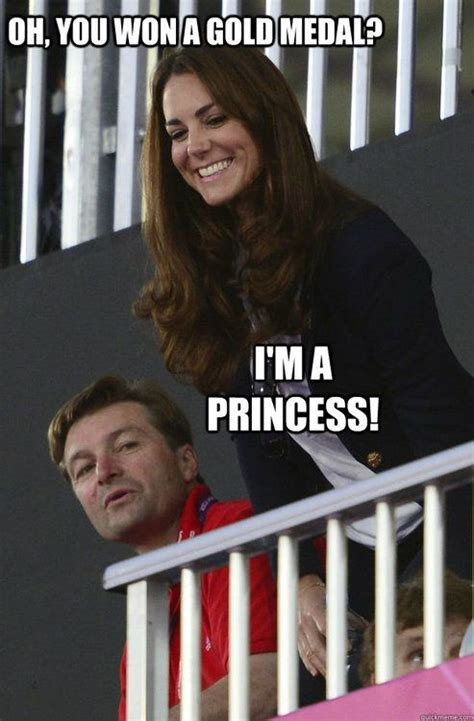 Kate Meme - 116 best images about kate middleton memes on pinterest