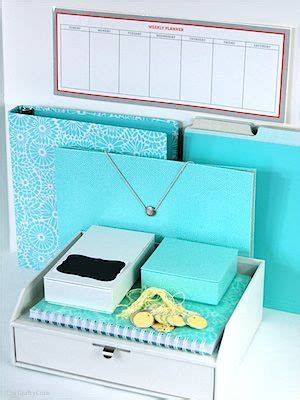 Martha Stewart Office Supplies 2 Stuff Pinterest Martha Stewart Desk Accessories