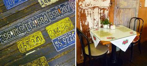 Tea Room Ozark Mo by Mini Vacation In The Ozarks Cathe Holden S Inspired Barn