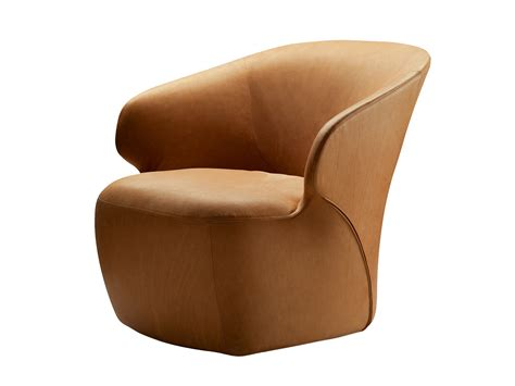 buy the zanotta 872 arom armchair at nest co uk