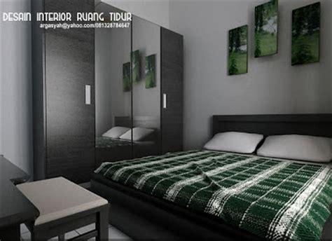 desain kamar full color desain interior kamar tidur kecil full color argajogja s