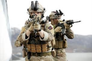 special operations special forces documentary