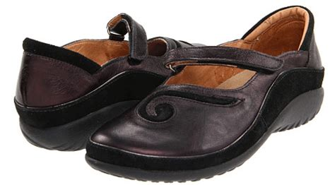 comfortable dress shoes for older women high road digital women who wear comfortable shoes high