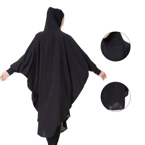 Dress Muslim Almira by Muslim Prayer Dress Scarf Amira Islamic