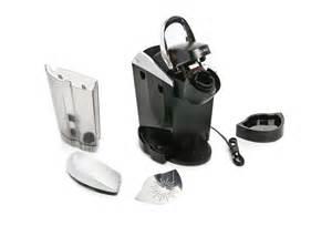 keurig coffee maker parts diagram keurig free engine