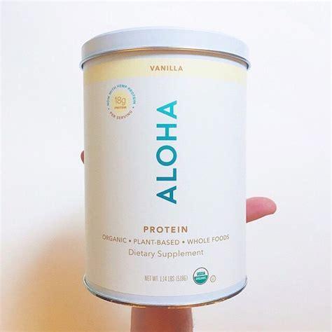 best protein best protein powders the 5 healthiest brands well