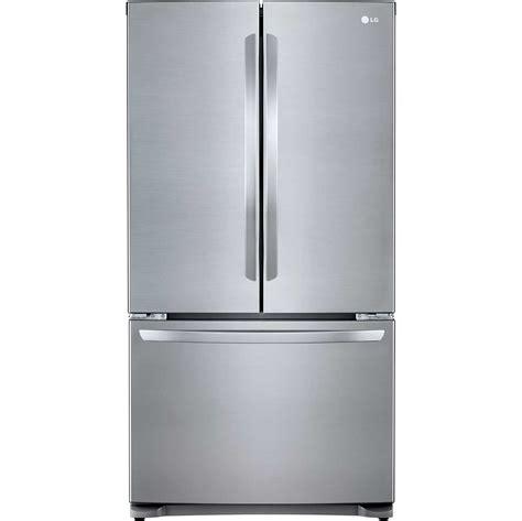 best price fridge freezer buy cheap lg american fridge freezer compare fridge