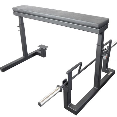 dumbbell bench rows classic bench row watson gym equipment