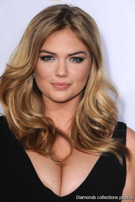 2015 most common haircuts most popular hairstyles for 2015