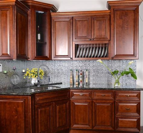 Kitchen Cabinets Salt Lake City Kitchen Cabinets Salt Lake City Utah Awa Kitchen Cabinets