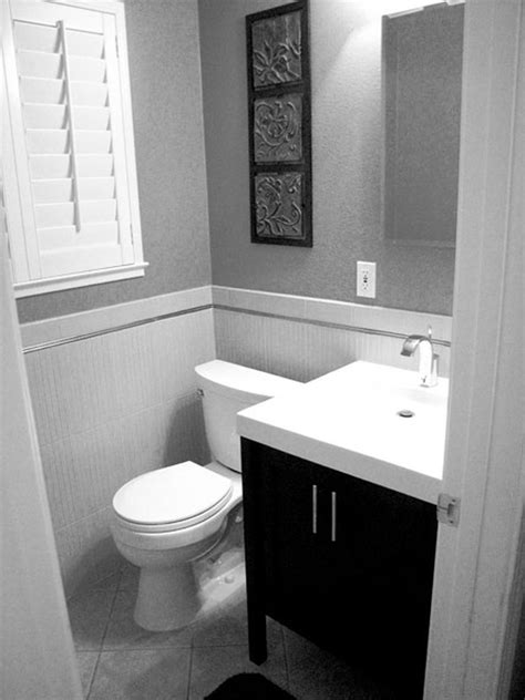 small bathroom cute small bathroom design