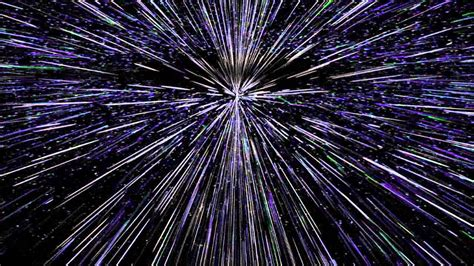 Wars Jump To Lightspeed by Jump To Lightspeed With A Twist