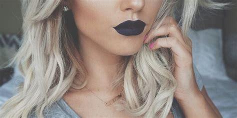 Lipstik Ver 88 m 225 s de 25 ideas incre 237 bles sobre tinte rubio cenizo en