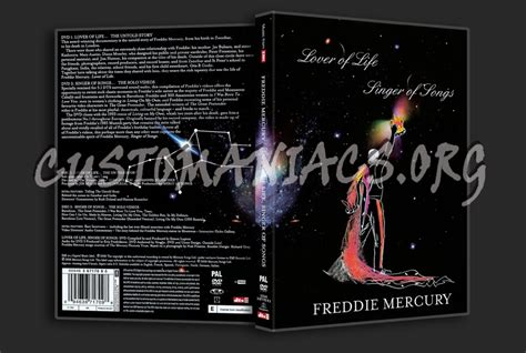 biography freddie mercury dvd freddie mercury lover of life dvd cover dvd covers