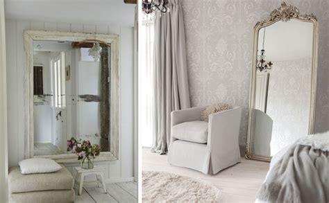 se llama estilo mi cocina de ikea ideas para decorar con espejos en el hogar