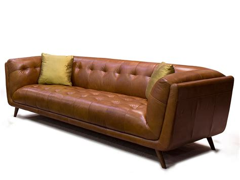 leather grades for sofas tobago 2 5 seat sofa priced in 220 grade leather furniture