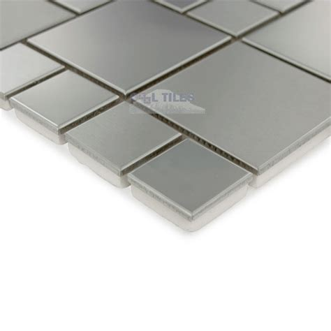illusion glass cooltiles com offers illusion glass tile ubc 87920 home
