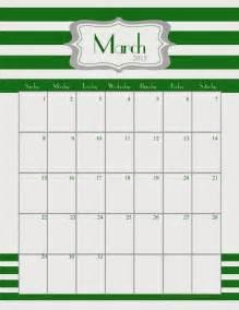 Writable Calendar Template by Writable Calendars 2016 Calendar Template 2016