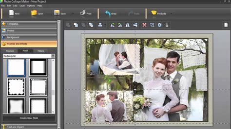 Wedding Album Design Software Digital Photography Free best wedding album design software make your wedding