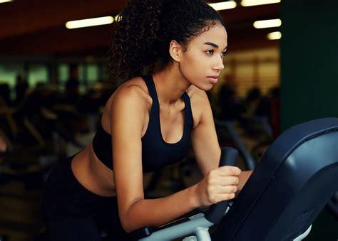 alimentazione sana e corretta per dimagrire attivita fisica a supporto di una sana e corretta