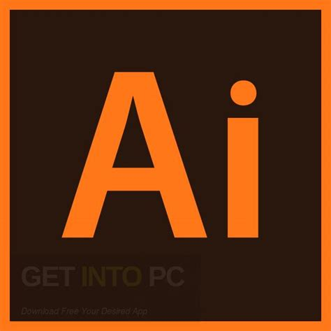 adobe illustrator cs6 vector adobe illustrator cc 2018 free download