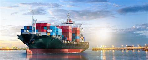 cargo shipping companies  uk