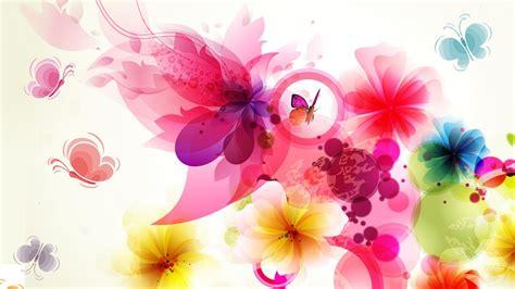Wallpaper Flowerbutterfly Code No001 Beautiful Butterflies And Flowers Wallpapers Wallpapersafari