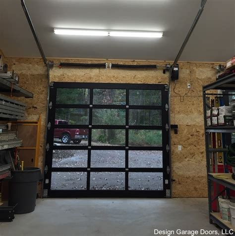 how much is it to replace a garage door garage how much to replace a garage door home garage ideas