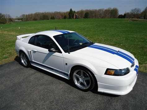 2003 gt mustang 2003 ford mustang exterior pictures cargurus