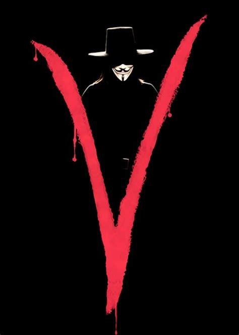V For Vendetta B C best 25 v for vendetta mask ideas on v for