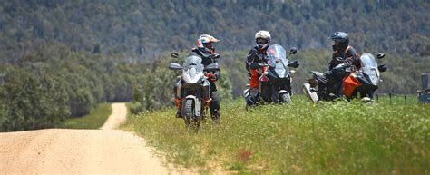 Ktm Powerwear Australia 2016 Ktm Australia Adventure Rallye Registration Ride Ktm
