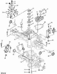 deere wiring diagram 997 circuit diagram free