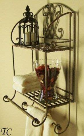Wrought Iron The Sink Shelf by 113 Best Images About Iron Ferro On Madeira Wrought Iron And Metals